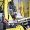 articulated robot / 6-axis / arc welding / compact