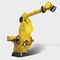 Articulated robot / 6-axis / palletizing / handling M-2000iA/900L FANUC Europe Corporation