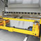 Hydraulic press brake / CNC SPEED-BEND series ERMAKSAN