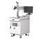 Laser marking machine / automatic / high-speed / for electronic components HG-V  Farley Laserlab