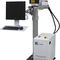 fiber laser marking machine / compact