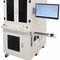 laser marking machine / 3D