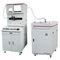 Fiber laser welding machine / automatic QAC&BACL, LWY150C, LWY300C Farley Laserlab
