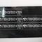 Laser marking machine / automatic LSF10L, LSF20L, QAC&BACL Farley Laserlab