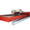 steel cutting machine / plasma / CNC / high-speed