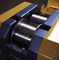 Roll crusher / stationary / laboratory 380 rpm   RC2000 Essa Australia