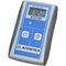 digital dosimeter / personal / gamma