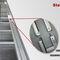 Steel cutting machine / plasma / CNC / portable Rail Free SteelTailor