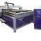 Metal cutting machine / oxy-fuel / CNC / marking LegendB5II SteelTailor
