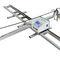 Steel cutting machine / flame / CNC / high-speed Valiant SteelTailor