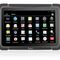 Android tablet / 12