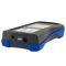 digital dynamometer / portable / tension/compression / compact