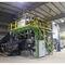 Steam boiler / solid fuel / fire tube / horizontal CS series ATTSU TERMICA S.L.