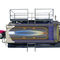 hot water boiler / fuel oil / biogas / natural gas