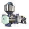 heat-recovery boiler / steam / thermal fluid / hot water
