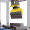 hydraulic press / straightening / deep drawing / swaging