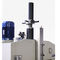 Hydraulic press / straightening / deep drawing / swaging D series HIDROGARNE