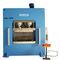Motorized press / stamping / deep drawing / cutting R series HIDROGARNE