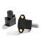 linear position sensor / non-contact / magnetic / Hall effectANG seriesCHERRY