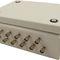 Module multiplexer / for ultrasonic inspection systems OPMUX v12.0 PBP Optel sp. z o.o.