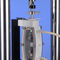 torsion testing device / materials / automatic / portable
