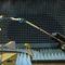mobile crane / telescopic / articulated / handling