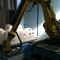 articulated robot / 7-axis / composite machining / industrial