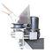 manual bending machine / for tubes