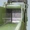 Hydraulic shear / for plastics / guillotine GS series NEUE HERBOLD Maschinen-u. Anlagenbau GmbH