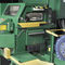 Cable coating extrusion line  Davis Standard Extrusion Systems