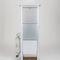 dust sampler / ambient air / high-volume
