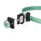 Signaling control device RMQ-Titan® Eaton