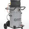 Oil and chip vacuum cleaner / single-phase / industrial / stainless steel VHO200 series Nilfisk Industrial Vacuum Solutions