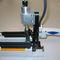 Plastic film splicing machine / for non-wovens Splicing+ Spoolex - DECOUP +