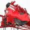 Mobile crane / boom / folding / construction STC250H SANY Group Co.,Ltd