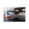 Pneumatic portble grinder / straight GW13/7 HOLGER CLASEN
