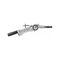 pneumatic sander / belt / speed control