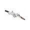 Pneumatic sander / belt / speed control BS 6 C HOLGER CLASEN