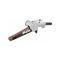 pneumatic sander / belt / edge / grinder