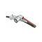Pneumatic sander / belt / edge / grinder BS 20 CB HOLGER CLASEN