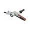 Pneumatic sander / belt / edge BS 30 CB HOLGER CLASEN