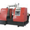 band saw / for metals / double-column / horizontal