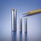 hydraulic valve / regulating / miniature / high-pressure