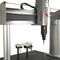 Bridge coordinate measuring machine / multi-sensor / for large parts / CNC 1000 - 3000 mm | Zenith too series  Aberlink