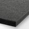Core material / fiberglass-reinforced foam for composites 150 - 420 kg/m3 | AIREX® PXc Airex AG