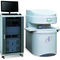 NMR spectrometer / laboratory / compact / high-resolution