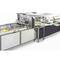 H-FFS bagging machine / automatic / paper napkins / industrial max. 120 c/min | Multiplex MP mobil beck packautomaten