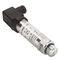relative pressure transmitter / piezoresistive / HART / RS485