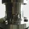 dry mechanical seal / cartridge / for agitators / for mixersWhite Mountain Process