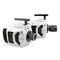 vision processing camera / full-color / monochrome / CMOS